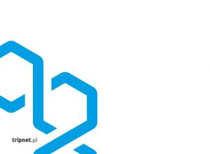 tripnet-folder-5 blank_002